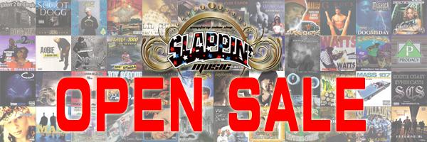 slappin_sale