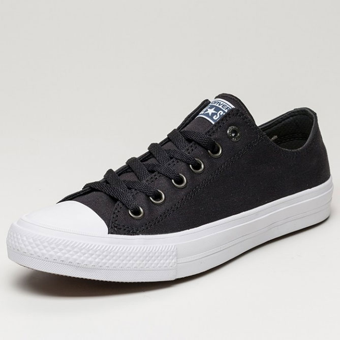 shoes-001