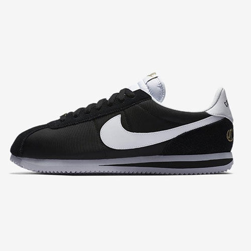 shoe-001