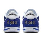 shoe-002