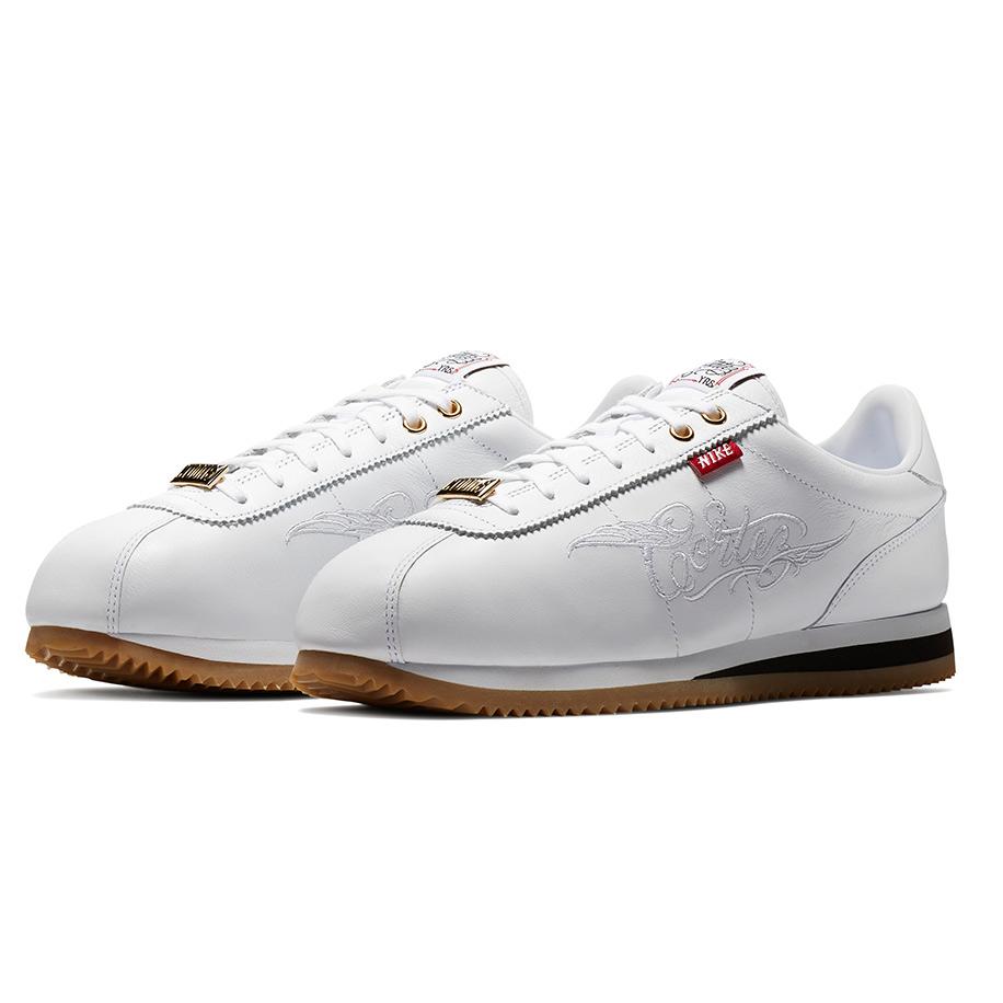 shoe-003