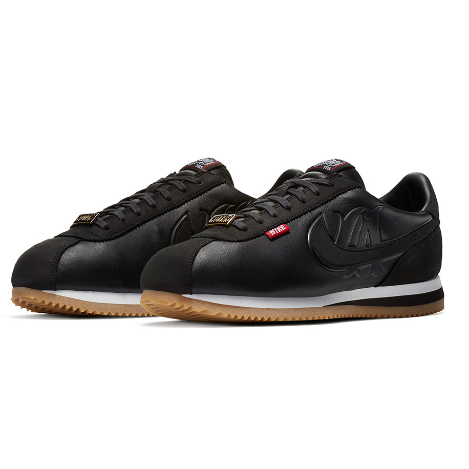 shoe-004