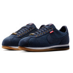 shoe-005