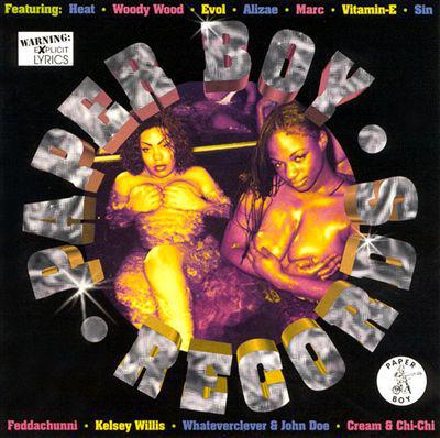 SM-1993